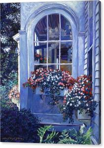 Shady Window Boxes sells