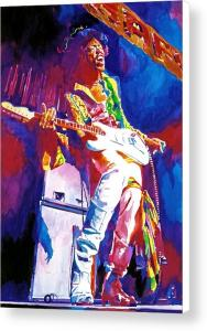 Jimi Hendrix - The Ultimate