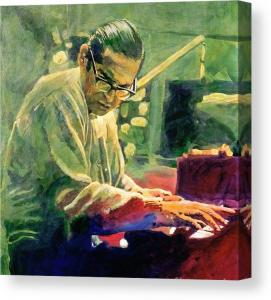 BILL EVANS QUINTESSENCE  Sells