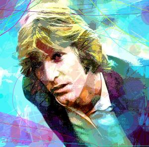 Dennis Wilson - Pacific Ocean Blue sells