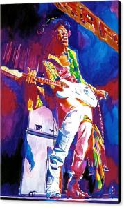 The Ultimate Jimi Hendrix