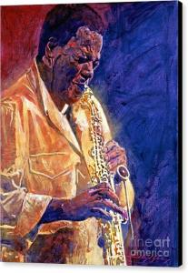 Wayne Shorter - The Message