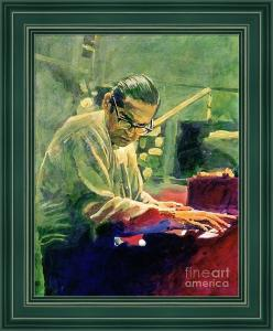 BILL EVANS - QUINTESSENCE sells
