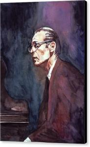 Bill Evans - Blue Symphony sells