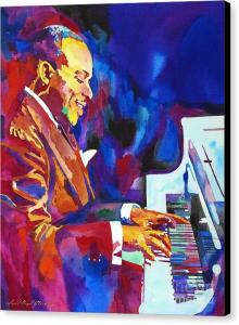 SWINGING WITH COUNT BASIE sells