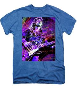 Wear Your Jimmy Page